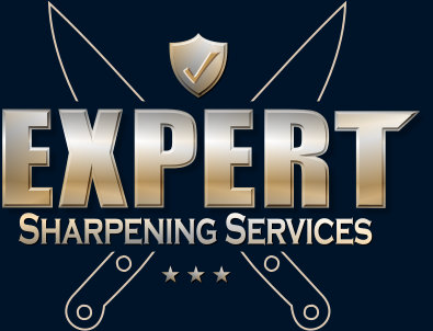 Expert Sharpening Services