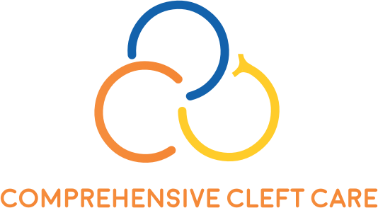 Comprehensive Cleft Care Workshop