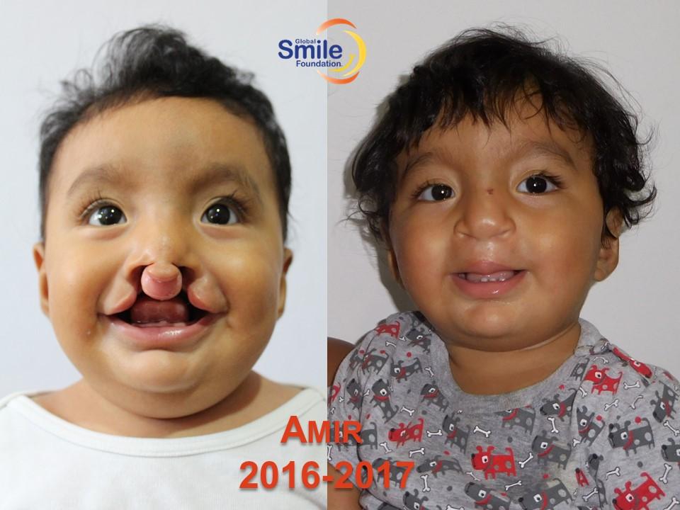 Amir_2016_2017.jpg