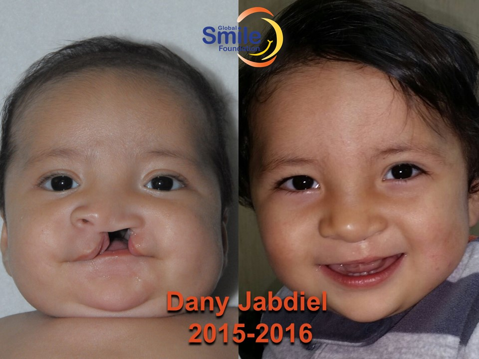 Dany_2015_2016.jpg
