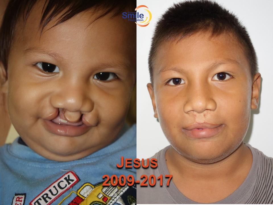 Jesus_2009_2017.jpg