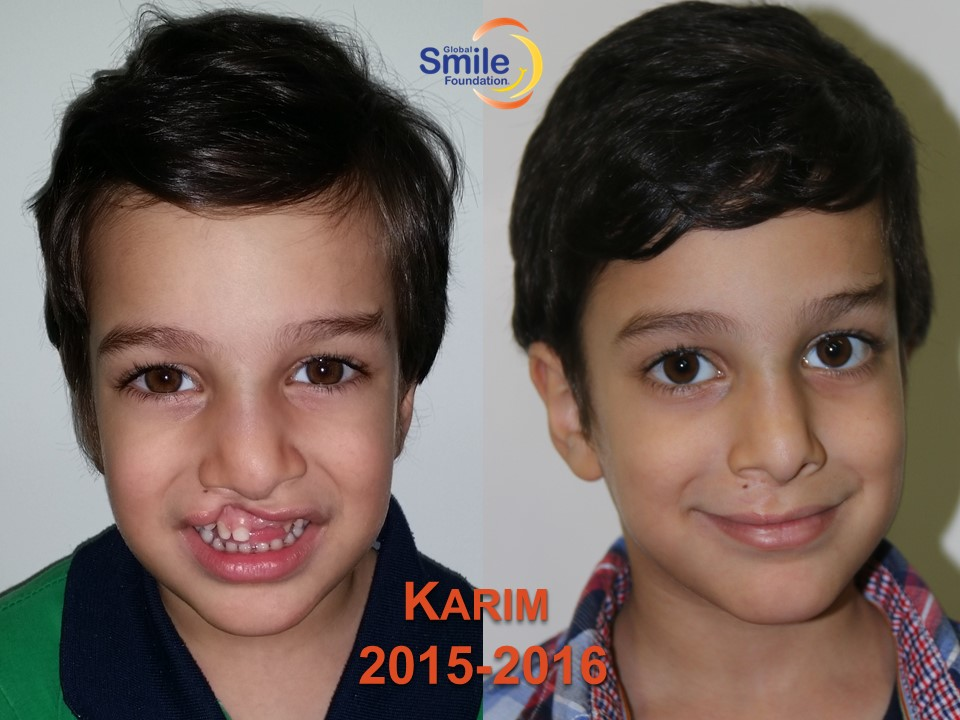 Karim_2015_2016.jpg