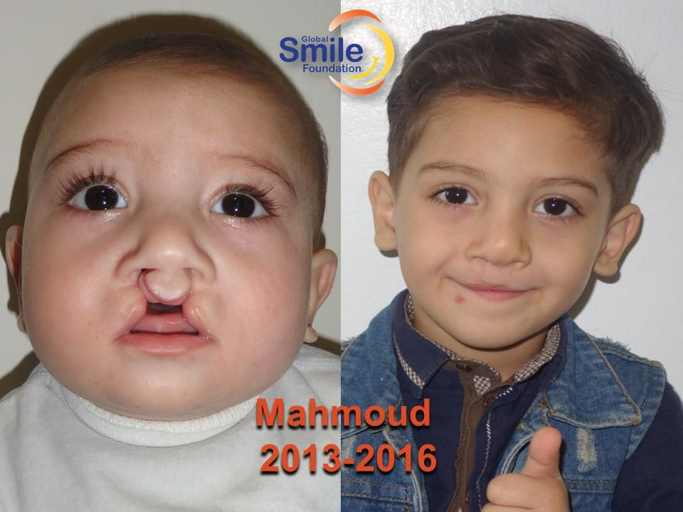 Mahmoud_2013_2016.jpg