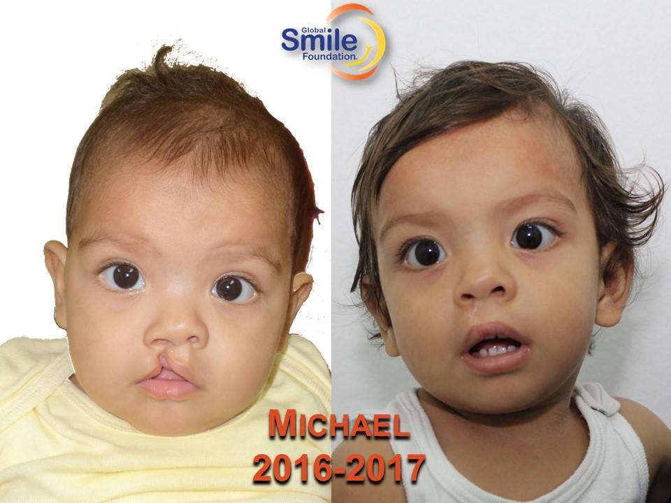 Michael_2016_2017.jpg