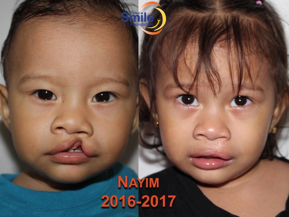 Nayim_2016_2017.jpg
