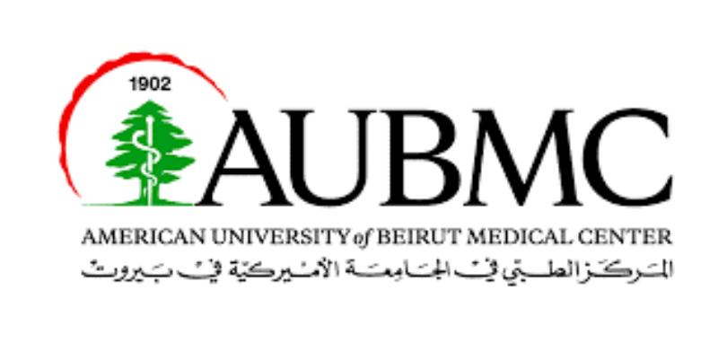 AUBMC logo.png