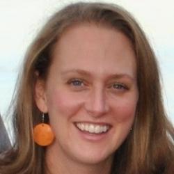 Kristen Keith, RN