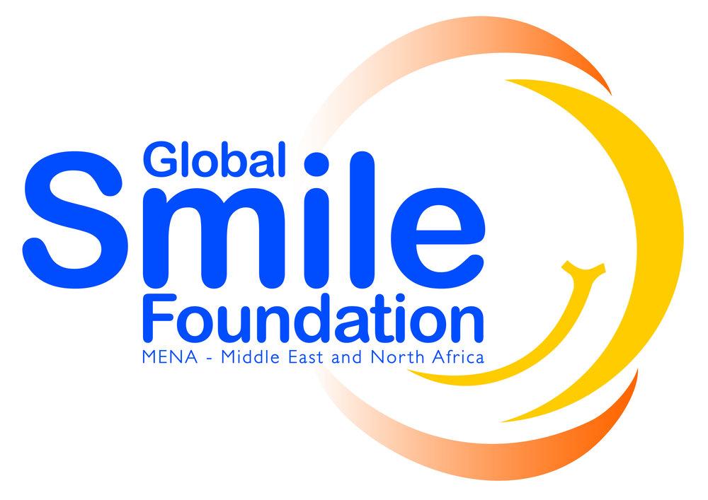 global smile logo-FINAL-01.jpg