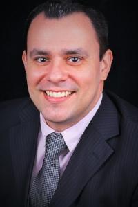 Fernando Almas.JPG