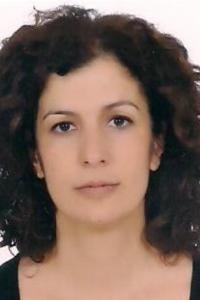 Marie Maroun-Aouad.jpg