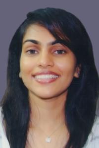 Charanya Vijayakumar.jpg