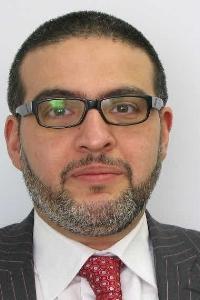 Ghassan abu Sittah.jpg