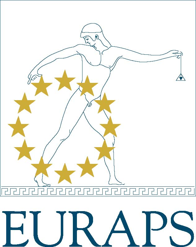 Logo EURAPS_blau_gold copy.jpg