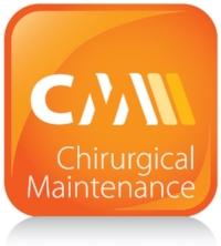 Logo CM nouveau copy.jpg