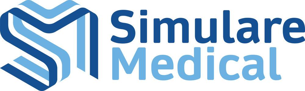 Simulare Logo copy.jpeg