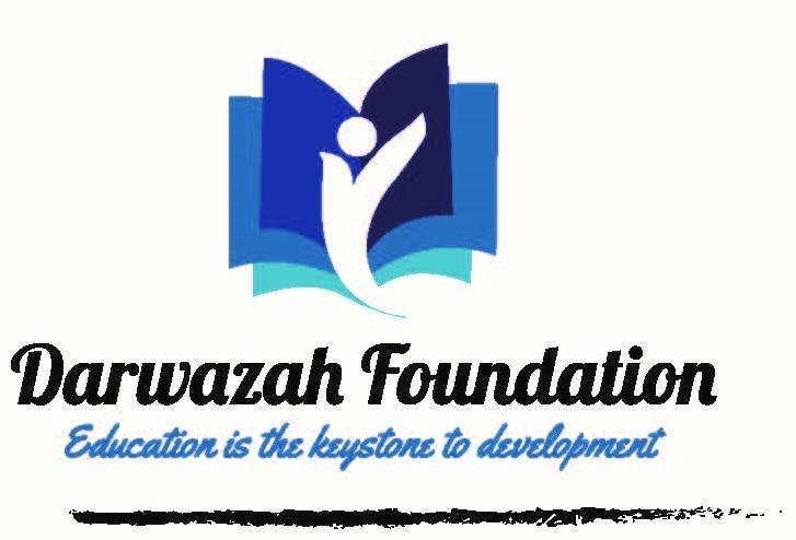 Darwazah Foundation Logo cropped.jpg