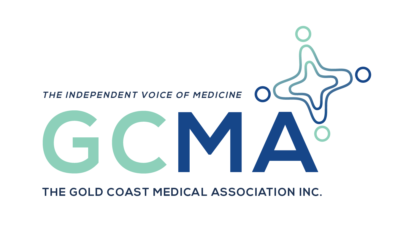 Gold Coast Medical Association Inc.