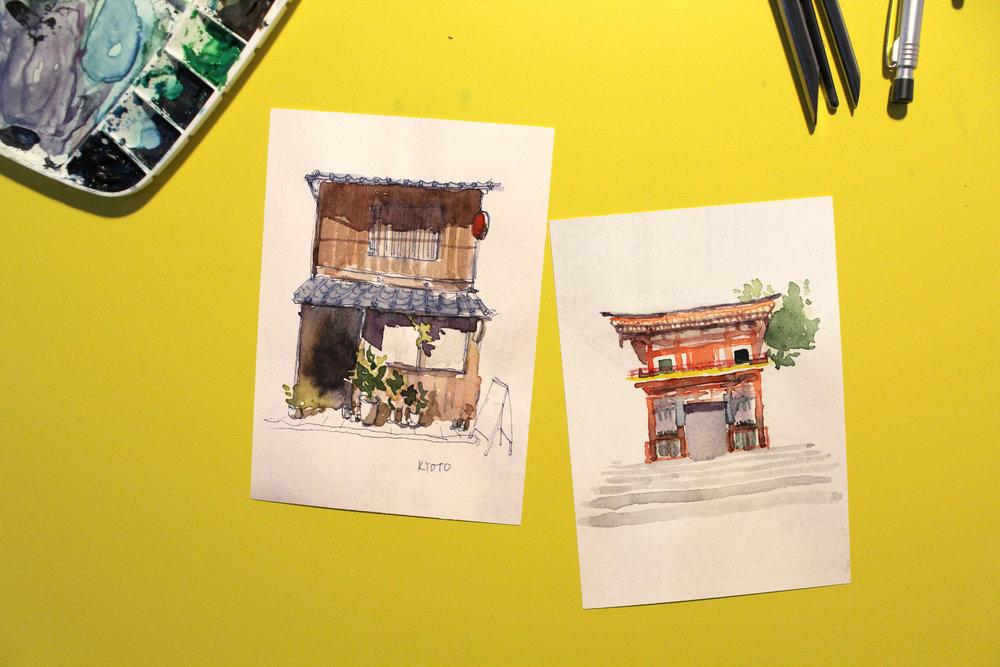 SketchinJapanA.jpg