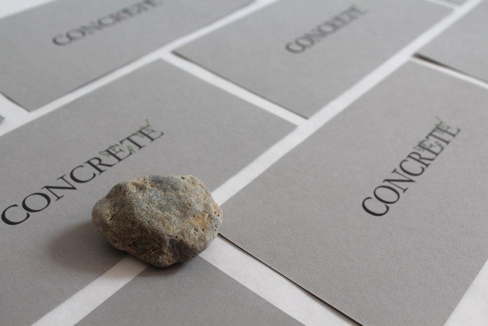 ConcreteLay2.jpg
