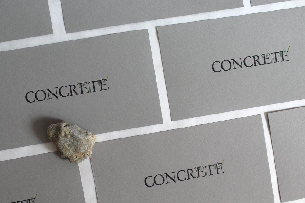 ConcreteLay.jpg