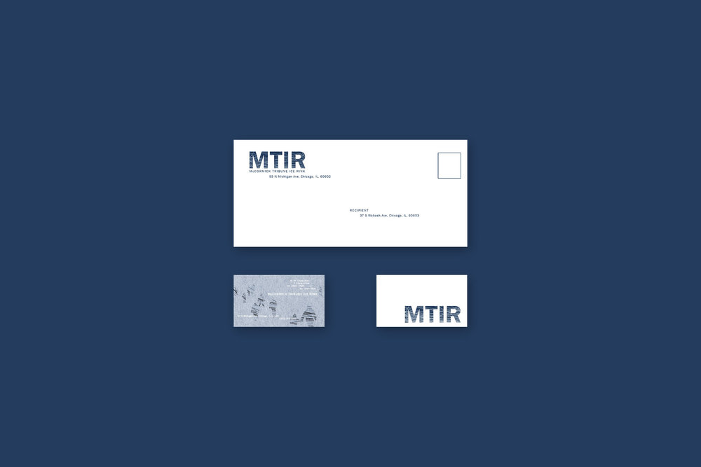 MTIRStationery2.jpg