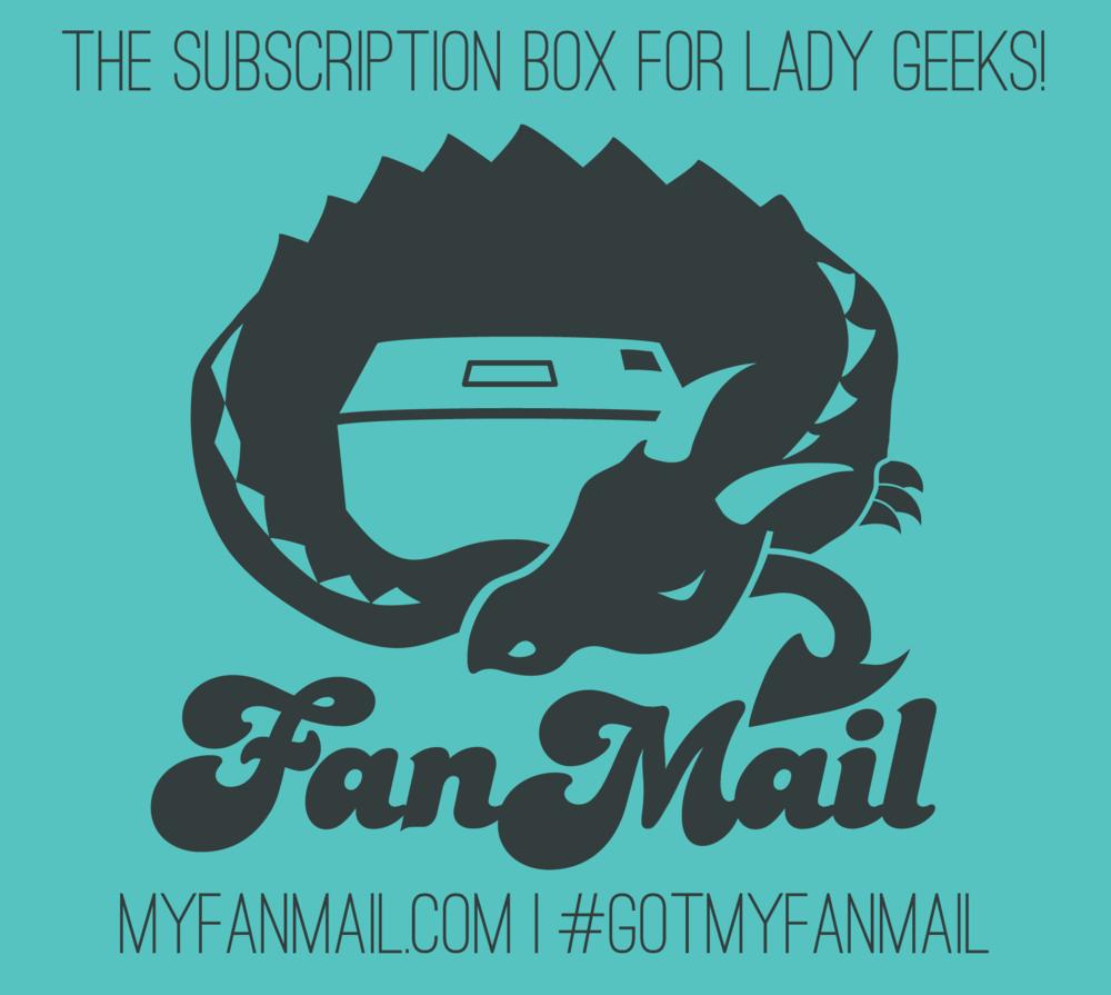 FanMail_LogoGGB.png