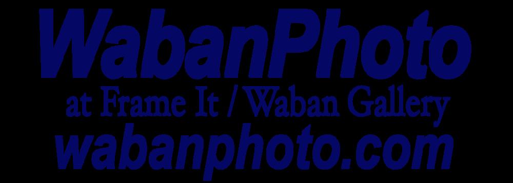 Wabanphoto-at-Frame-It-10-2016.png