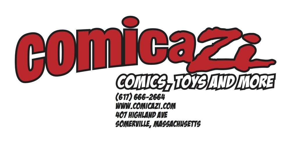 Copy of comicazi_2colorLogoBlackAddress.jpg