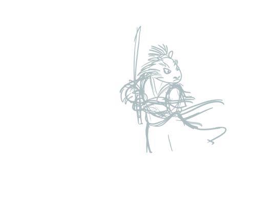 usagi-porcusketch3