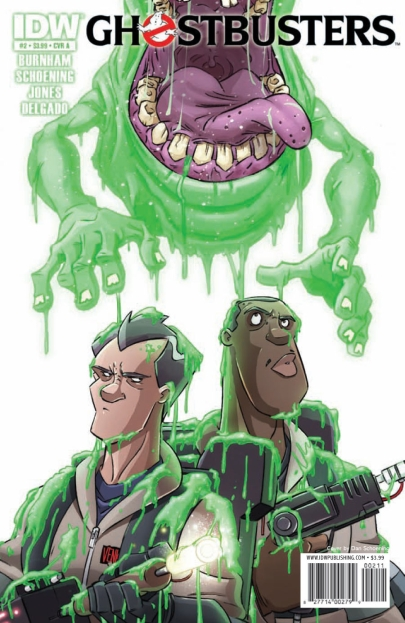ghostbusters_monthly_2_250066