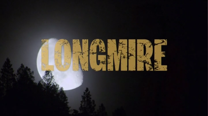 Longmire_intertitle