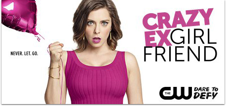 keyart-index-crazy-exgirlfriend-horizontal