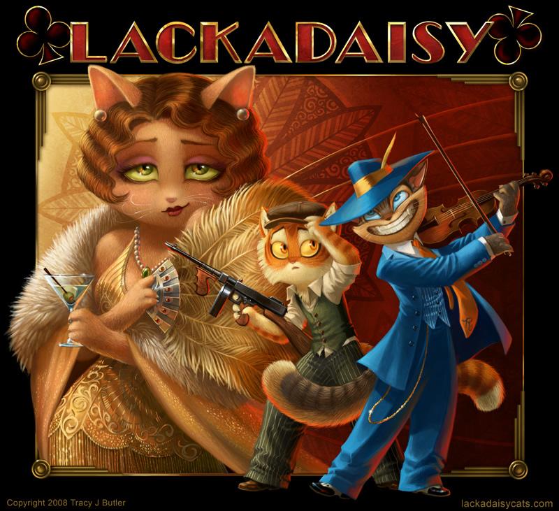 Lackadaisy-Volume-1-Cover-lackadaisy-25492863-800-731