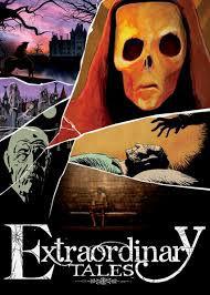 td-extraordinary-tales