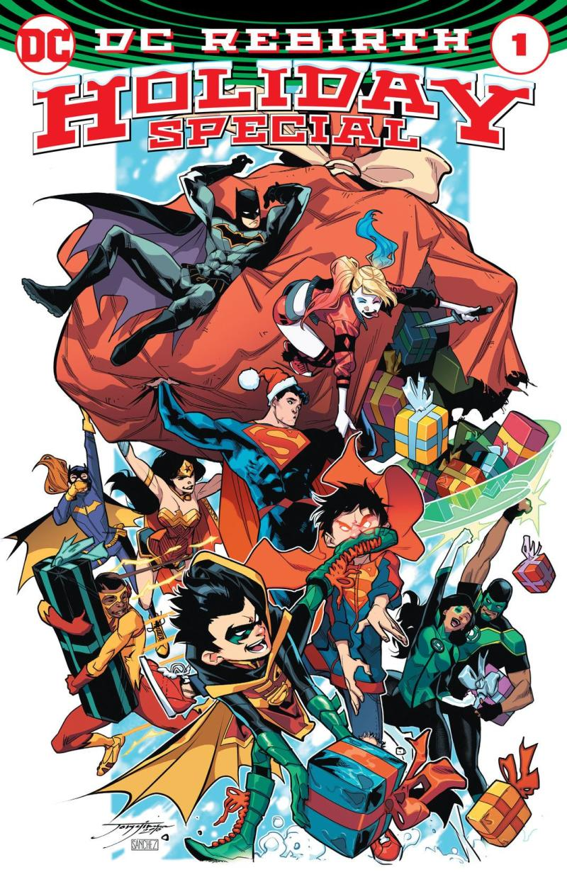 DC-Rebirth-Holiday-Special