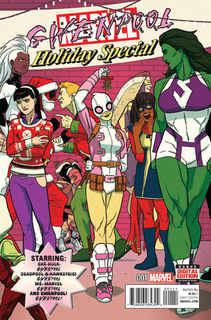 Gwenpool_Special_Vol_1_1