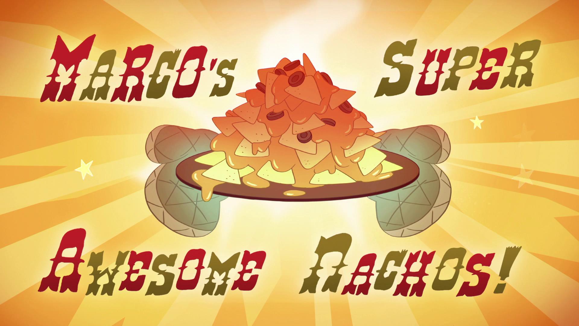 S1e2_Marcos_super_awesome_nachos