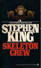 skeletoncrewcover