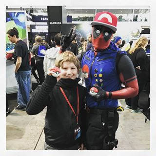 calen-and-deadpool