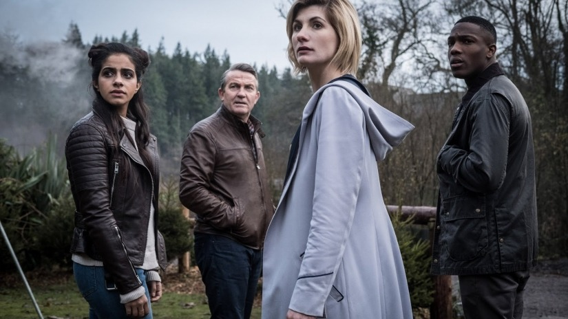 doctor-who-season-11-episode-1-the-woman-who-fell-to-earth-b