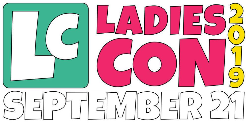 LadiesCon2019 Logo.jpg