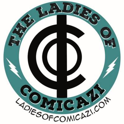 Netflix Hidden Gem Ernest And Celestine The Ladies Of Comicazi