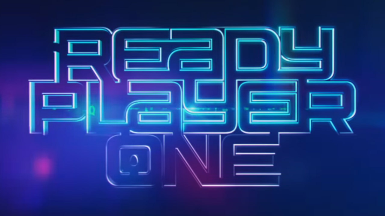 ReadyPlayerOne_Logo
