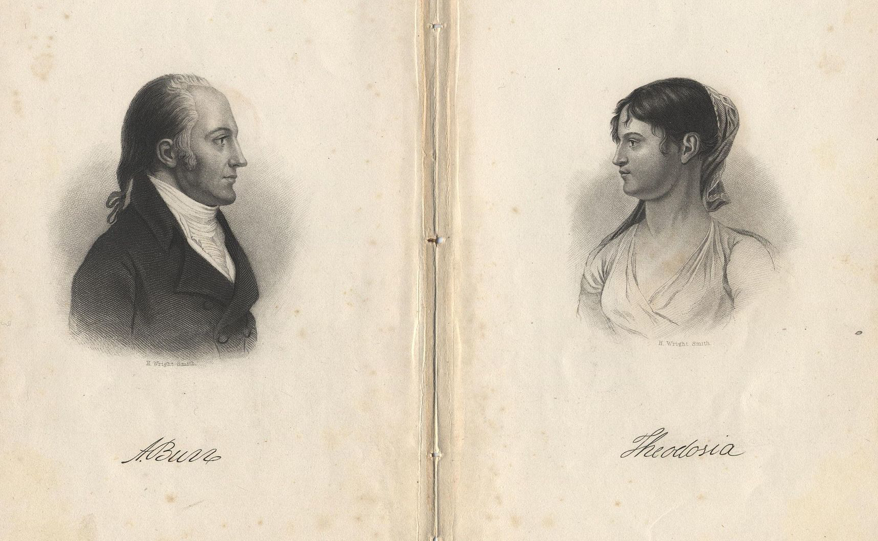 Aaron_and_Theodosia_Burr