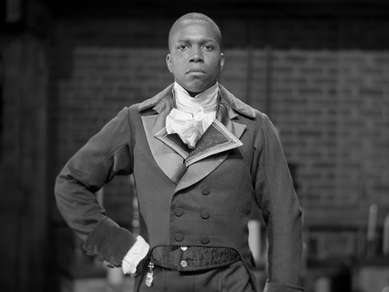 Aaron_Burr_black_and_white