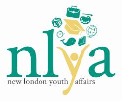 NLYA logo.png