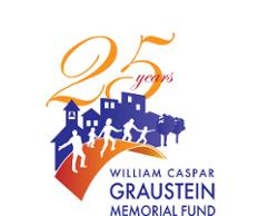 wcgmf- logo.png