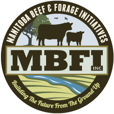 Manitoba Beef and Forage Initiatives