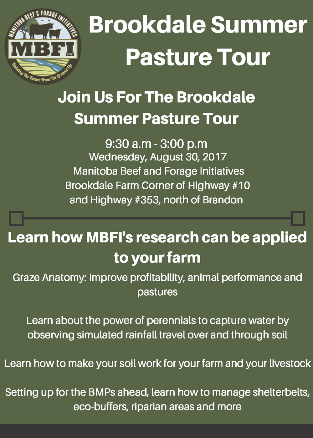 Brookdale Summer Pasture Tour.jpg