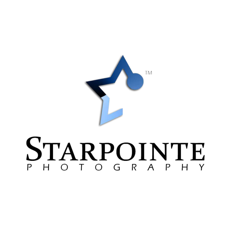 Starpointe Photography